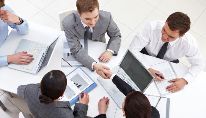 entendendo-seu-trabalho-como-afiliado-de-produtos-digitais
